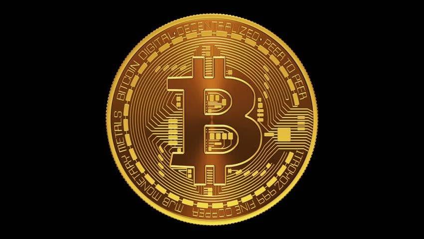 """""""Kurumsal yatırımcılar düzenli olarak kripto para yatırımı yapıyorlar"""""""
