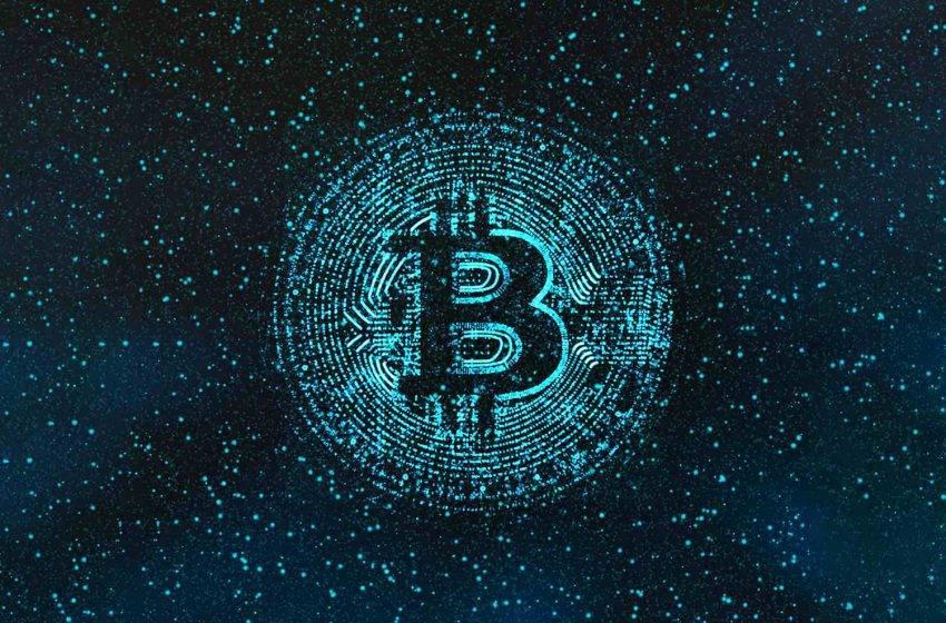 Bitcoin yeniden 10.000 dolar seviyesine ulaştı