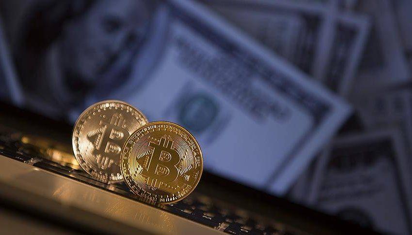 Bitcoin milyonerine silahlı tehdit!