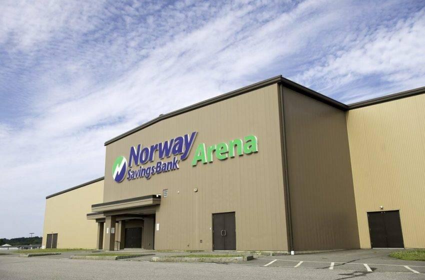 Norveç Tasarruf Bankası'ndan yerli borsaya yatırım!