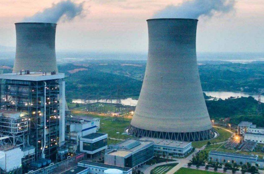 Rusya'daki Nükleer tesiste kaçak Bitcoin madenciliği!