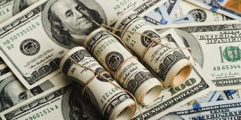 Dolar gerçekten güvenli liman mı?
