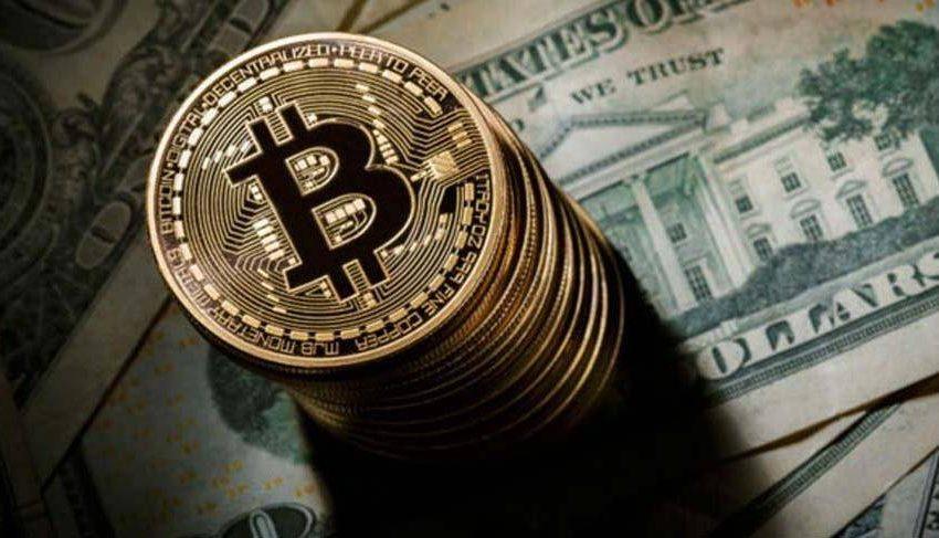Bitcoin dominasyonu %70'e yaklaştı