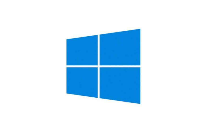 Güncel Windows kullanım oranları açıklandı