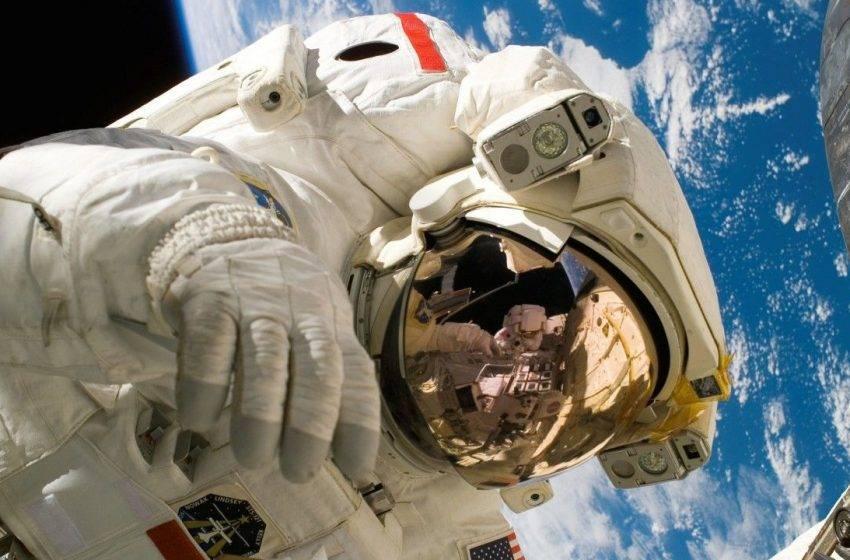 NASA kripto para deneyimi olan bilim adamı arıyor