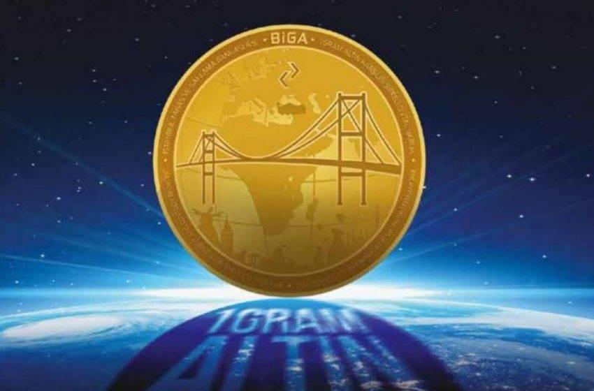 Takasbank'tan Blockchain Tabanlı Transfer Sistemi