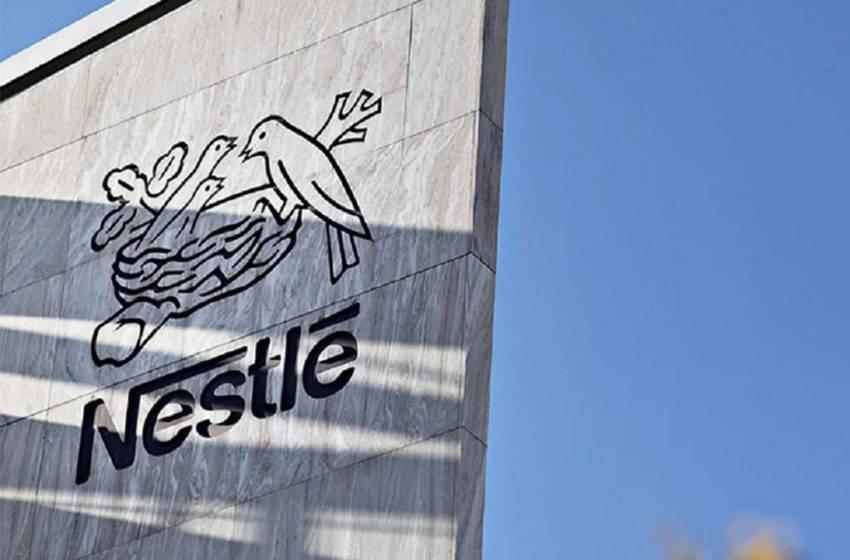 Nestle ve Carrefour, Blockchain kullanmaya başlıyor