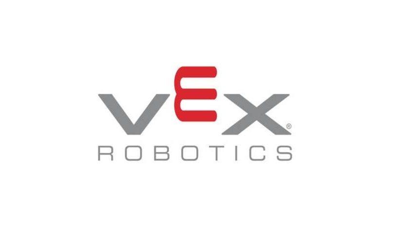 VEX Robotik Yarışması'nın en prestijlisi belli oldu