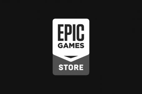 Epic Games ücretsiz oyun dağıttıkça Steam'de büyüyor