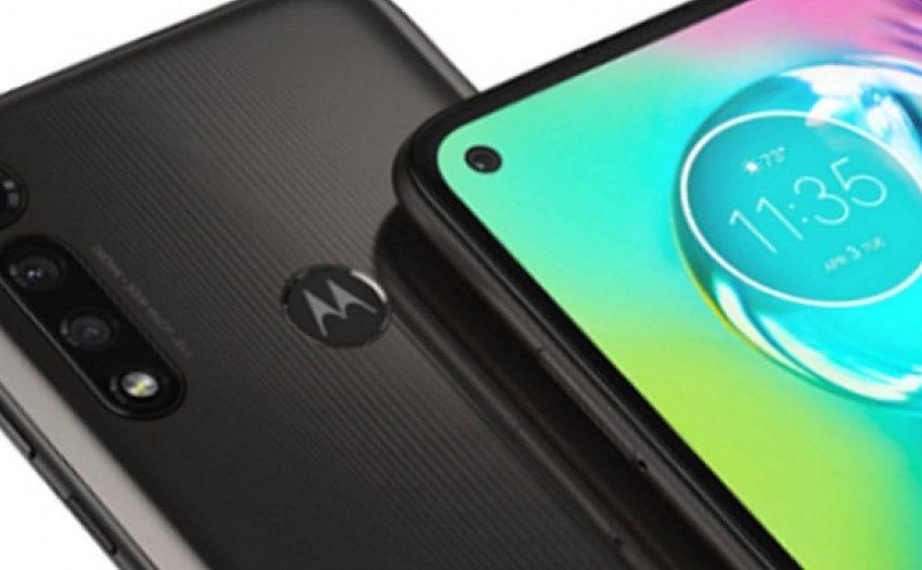 Moto G8 Power Lite özellikleri sızdırıldı