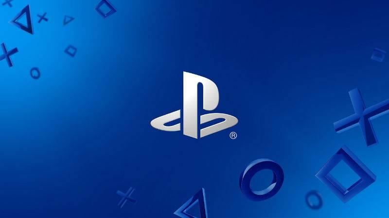 PlayStation kullanıcılarını üzecek haber
