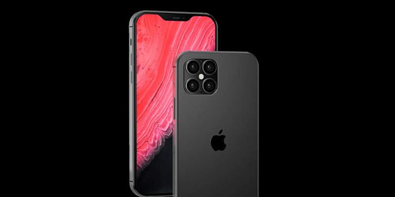 Apple kötü durumda iPhone 12 çıkmayabilir