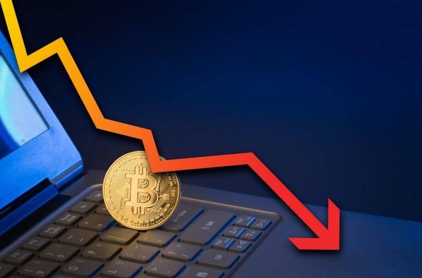 Bitcoin düşüşüne yatırımcılar nasıl tepki verdi?