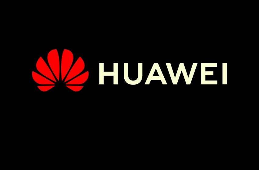 Huawei P40 tanıtıldı! İşte özellikleri