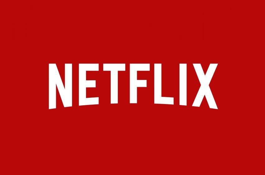 Netflix Korona kararı ile kullanıcıları üzecek