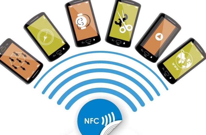 2000 TL altı en iyi 5 NFC özelliğine sahip akıllı telefon