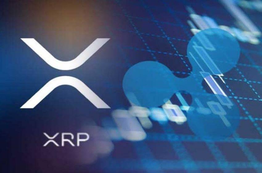 1.4 milyon XRP çalındı
