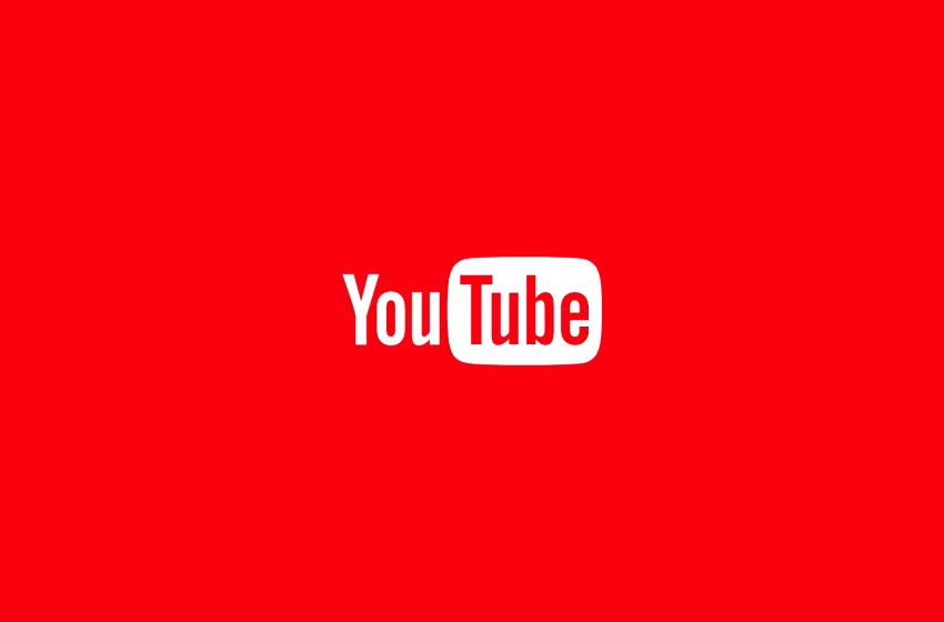 Youtube da Netflix gibi yayın kalitesini düşürüyor