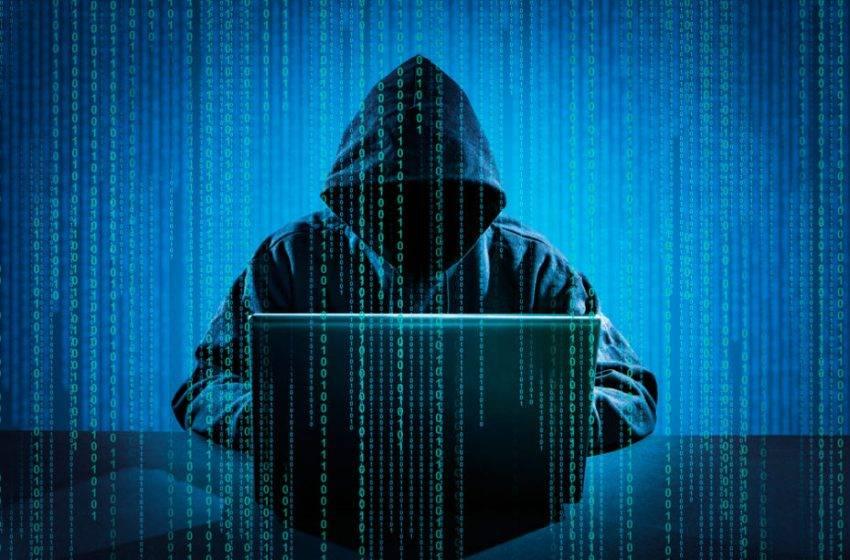 Kripto para hırsızlığı yapan 49 uzantı kaldırıldı
