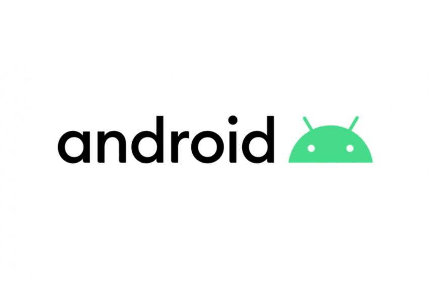 Android cihazlara sıkıntı çıkaran silinmeyen virüs çözüldü