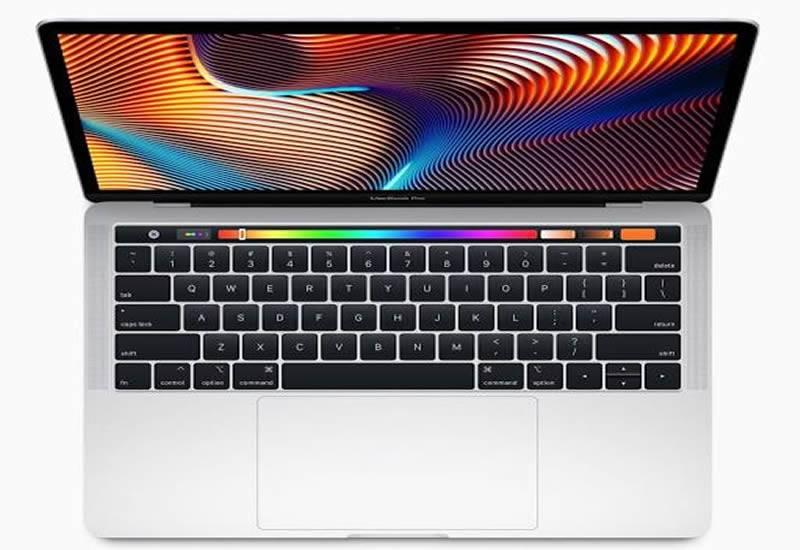 Mayıs ayında Macbook geliyor