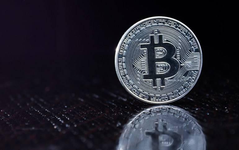 2020 yılının en çok kazandıran yatırımı Bitcoin oldu