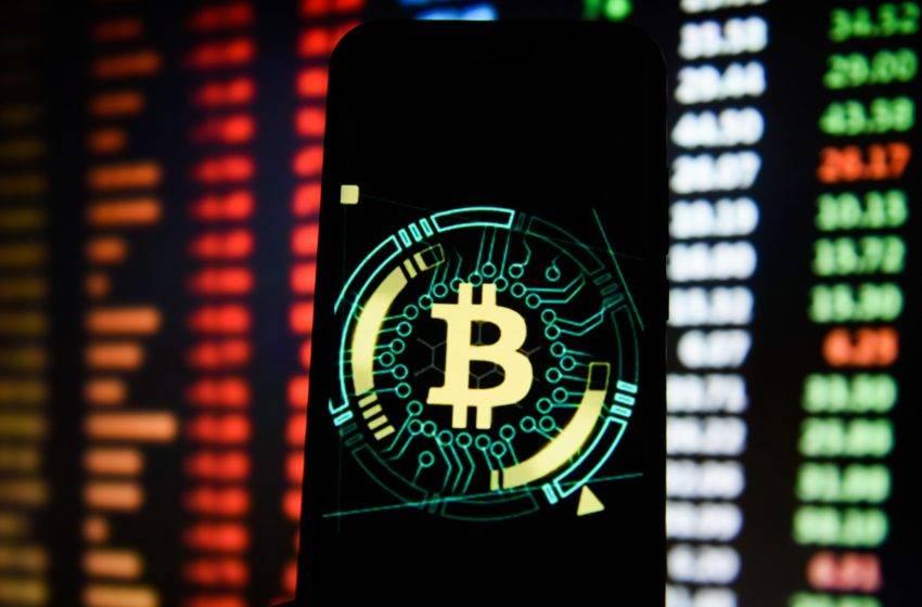 İspanya kripto para yatırımcılarına vergi bildirimi yolladı