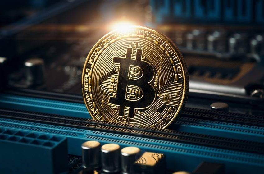 360 milyon dolarlık Bitcoin transfer ücreti 63 cent