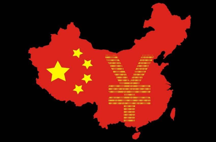 Çin Dijital Yuan testlerine başlıyor