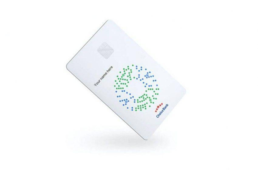 Apple ve Huawei'den sonra Google da kredi kartı çıkarıyor