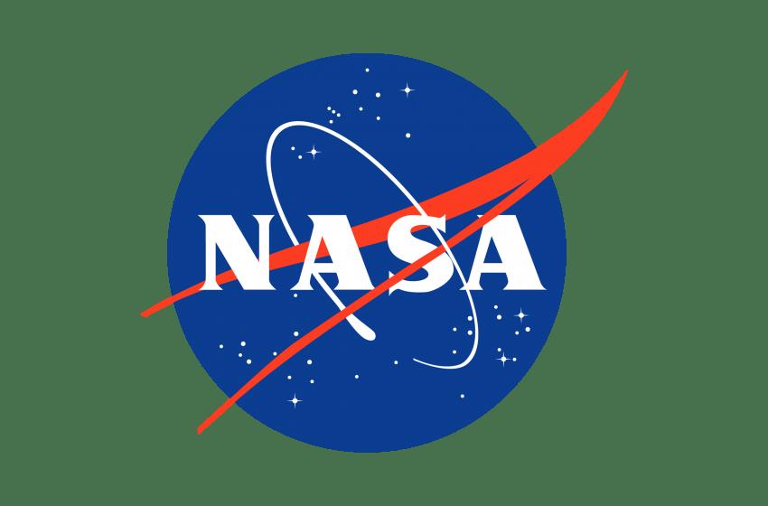 NASA'dan yeraltı suları haritası (video)