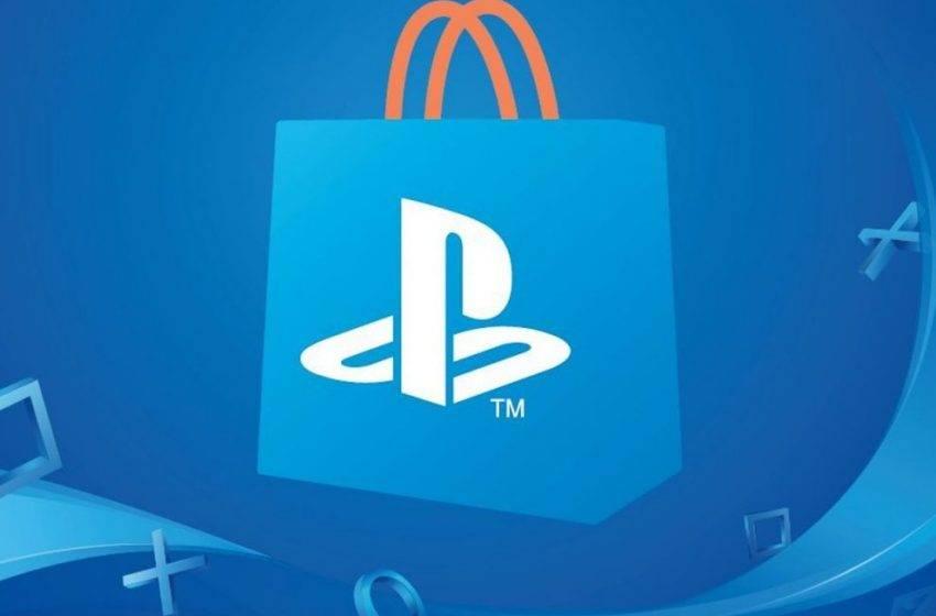 PS Store Büyük Japon Oyunları indirimi başladı