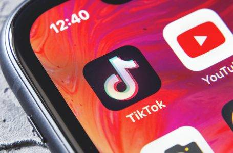 Youtube TikTok'a rakip oluyor: Youtube Shorts