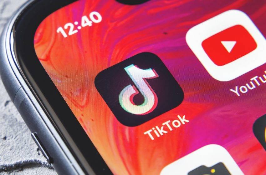Youtube TikTok'a rakip oluyor: Youtube Shorts