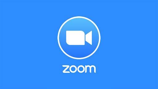 Zoom şirketine bir kötü haber daha