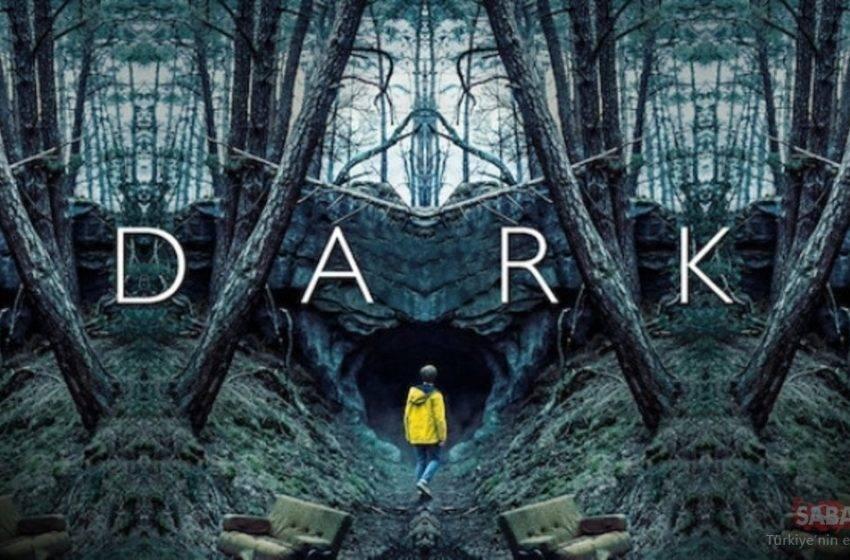 Dark 3. sezon yayın tarihi ve fragmanı yayınlandı