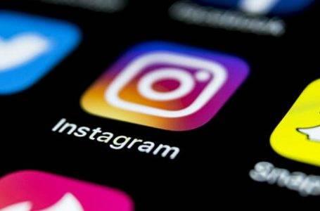 Instagram hikayeleri iki katlı gösterecek