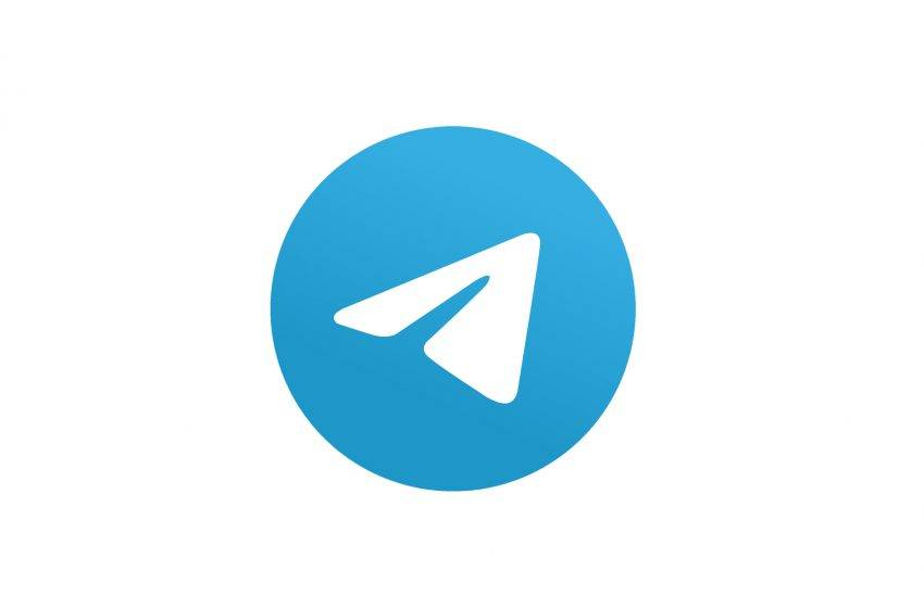 Telegram indirilme sayısıyla kendini kanıtladı
