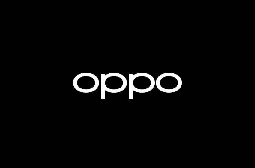 OPPO yeni ürünlerinin tanıtım posterlerini paylaştı