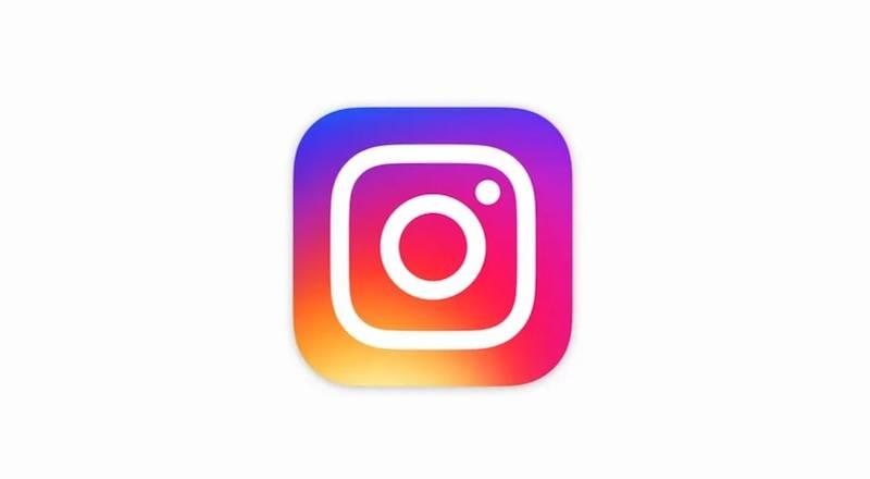 Instagram kullanıcıları artık para kazabilecek
