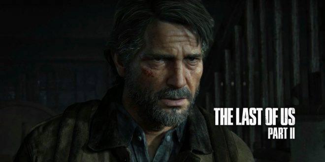 The Last of Us Part 2 boyutuyla bekleyenlerini üzdü