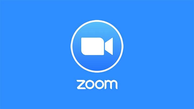 Zoom Bilgi Teknolojisi Yasası'nı ihlal etti!