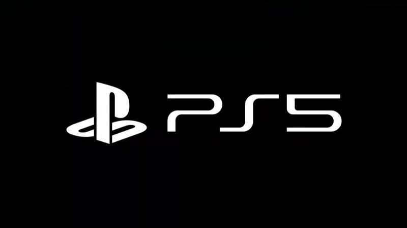 PlayStation 5 fiyatı ile herkesi üzebilir