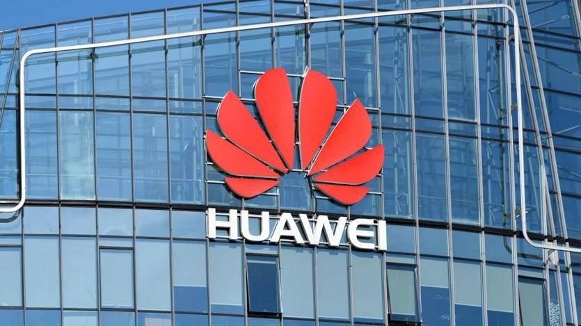 ABD Huawei yaptırımlarını 1 yıl uzattı