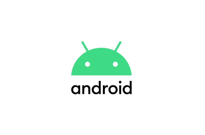 100 Milyon Android kullanıcısı hackleniyor