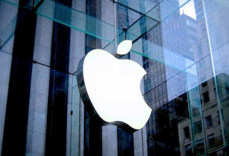 Apple üretimi Çin'den Vietnam'a kaydırıyor