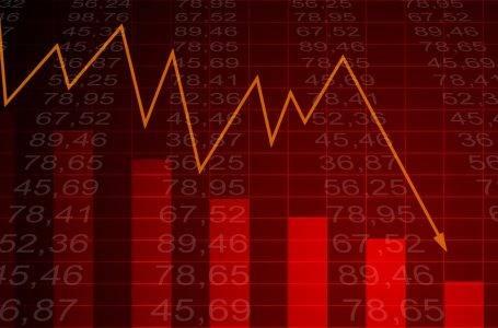 Ünlü yatırımcı Henrik Zeberg: Bitcoin çakılabilir