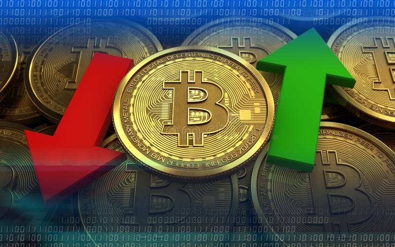 Ünlü Analist: Bitcoin 6.000 dolara gerileyebilir