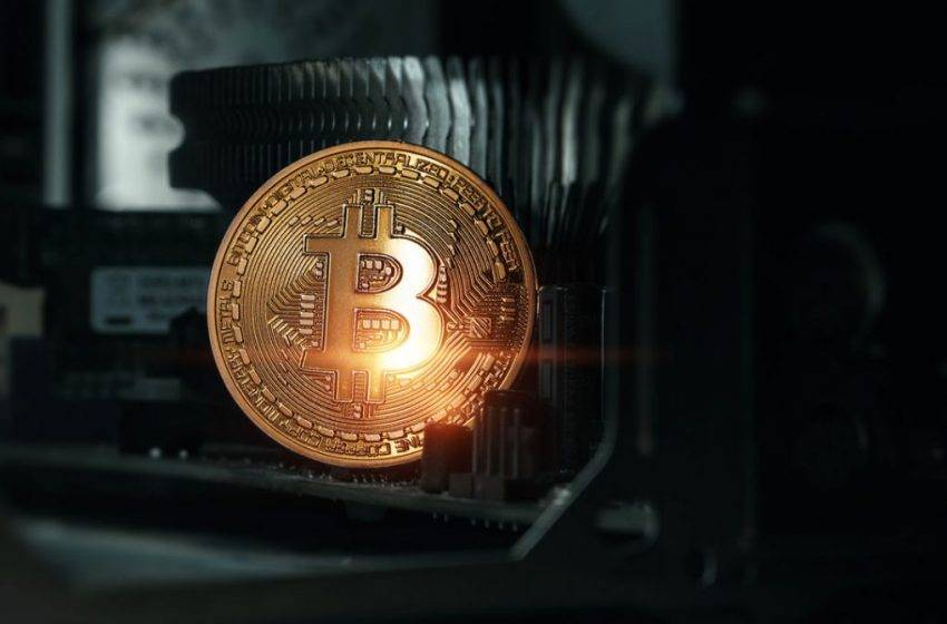 Bitcoin transfer ücreti 20 kat arttı