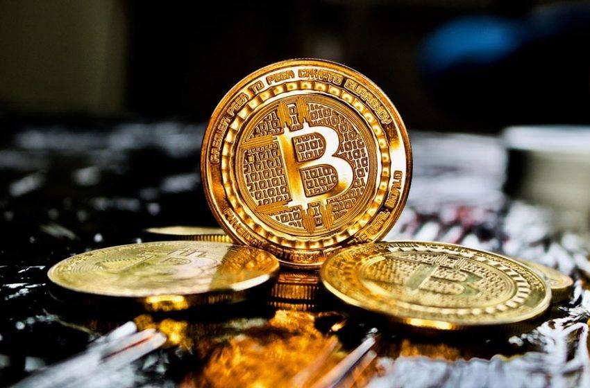 400 milyon dolarlık Bitcoin transfer ücreti 2.5 dolar!